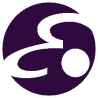 PicEri Design Sticky Logo Retina