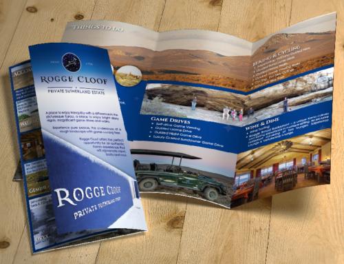 Rogge Cloof Private Game Estate