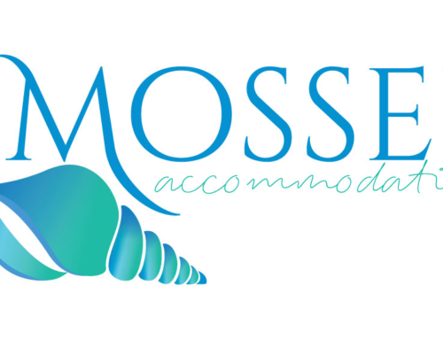 Mossel Accommodation